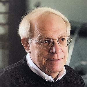 Dr Robert A Beck