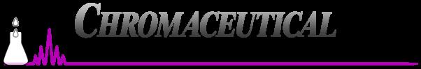 Chromaceutical Advanced Technologies, Inc.